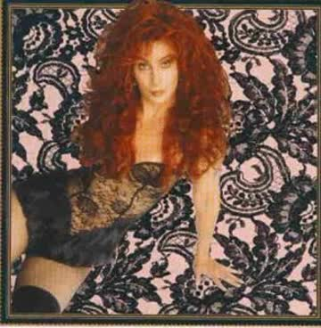 Cher - Cher's Greatest Hits: 1965 - 1992