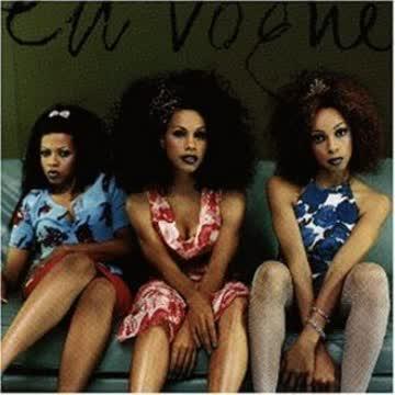 En Vogue - Ev 3