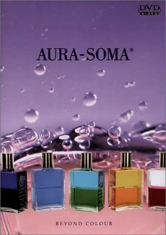 Aura - Soma