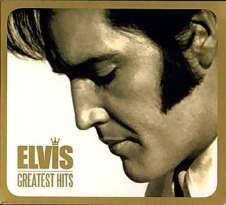 Presley Elvis - 30 Greatest Hits (UK Import)