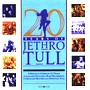 Jethro Tull - Twenty Years of Jethro Tull