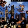 The Bee Gees - High Civilization