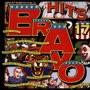 Various - Bravo Hits 17