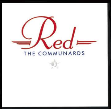 Communards - Red