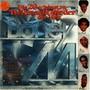 Boney M. - 20 Weihnachtslieder
