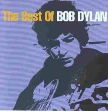 Bob Dylan - Best of Bob Dylan