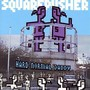 Squarepusher - Hard Normal Daddy