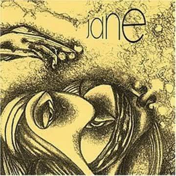 Jane - Together