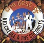 Kid Creole & The Coconuts - The Best Of
