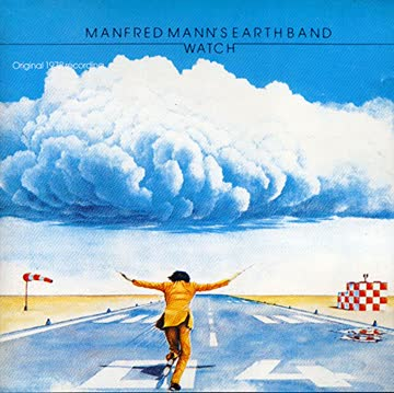 Manfred Mann - Watch