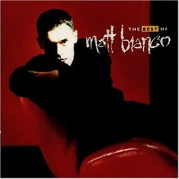 Matt Bianco - Best of...