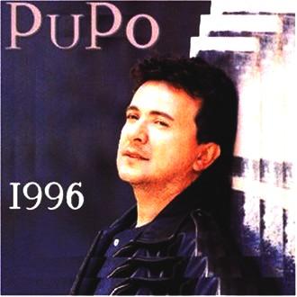 Pupo - 1996
