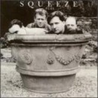 Squeeze - Play