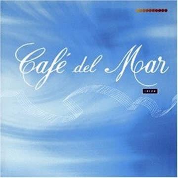 Various - Cafe Del Mar Vol. 1