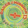 Various - Dance Mission Vol.13