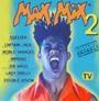 Various - Max Mix 2