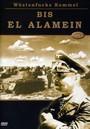 Wüstenfuchs Rommel Teil 1 - Bis El Alamein