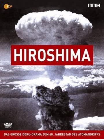Hiroshima (DigiPak)