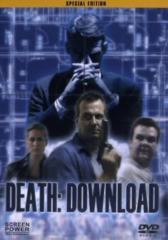 Death: Download [Special Edition]