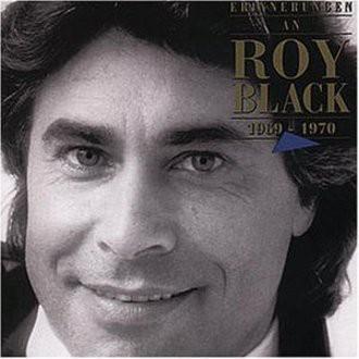 Roy Black - Erinnerungen An Roy Black 1969