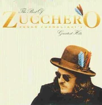 Zucchero - The Best of Zucchero (Special Edition)