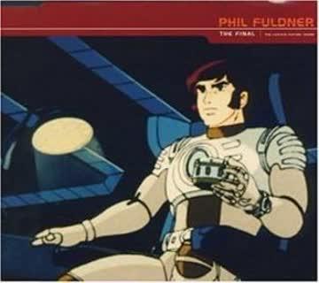 Phil Fuldner - The Final