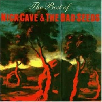 Nick Cave - Best of