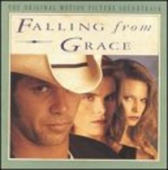 Original Soundtrack - Falling from Grace