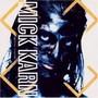 Mick Karn - Bestial Cluster