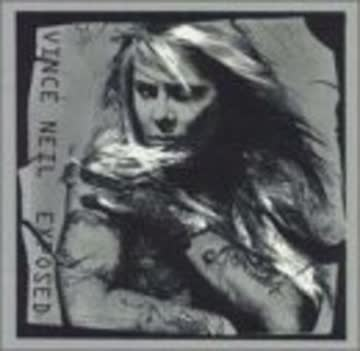 Vince Neil - Exposed