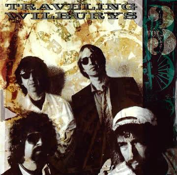 Traveling Wilburys - The Traveling Wilburys, Vol. 3 [UK-Import]