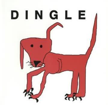 Dingle - Red Dog