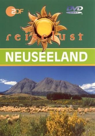 Neuseeland - ZDF Reiselust