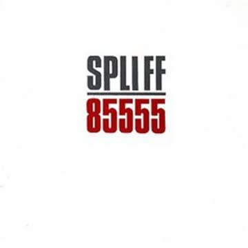 Spliff - 85555