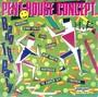 Pent House Concept - Pent House Concept