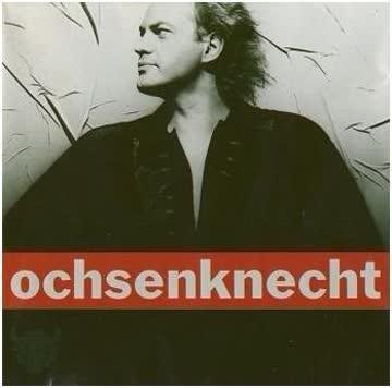 Uwe Ochsenknecht - Ochsenknecht