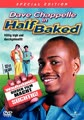 Half Baked [Special Edition]