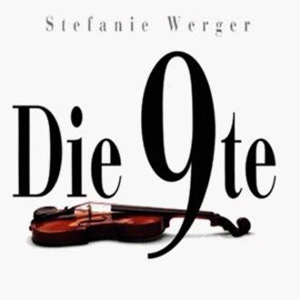 Stefanie Werger - Die 9te