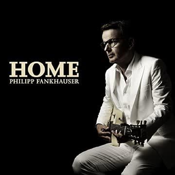 Philipp Fankhauser - Home