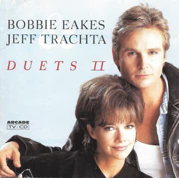Eakes B.& Trachta J. - Duets 2