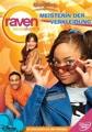 Raven blickt durch, Vol. 2 - Meisterin der Verkleidung