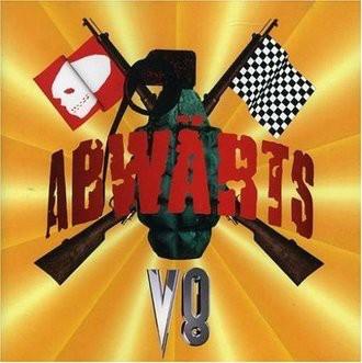 Abwärts - V8