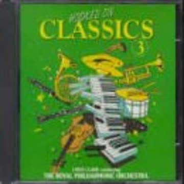 Hooked on Classics 3 - Royal Philharmonic Orchestr