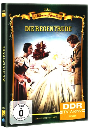 Die Regentrude - DDR TV-Archiv