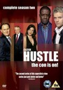 Hustle - Series 2 [UK Import]