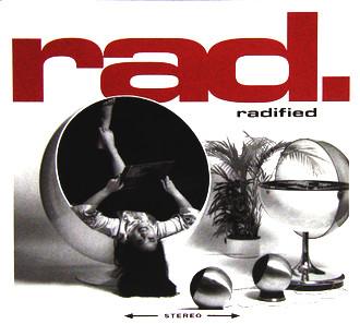 Rad. - Radified