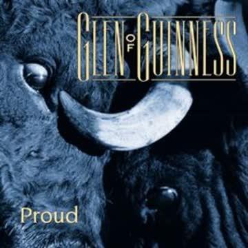 Glen of Guinness - Proud