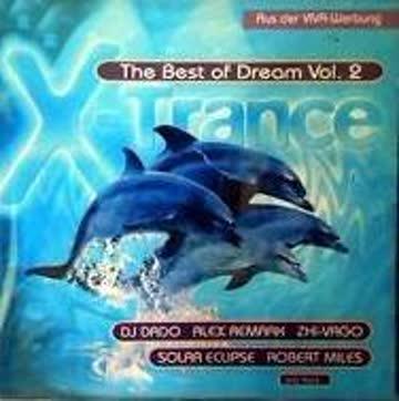 Various - X-Trance Vol.2