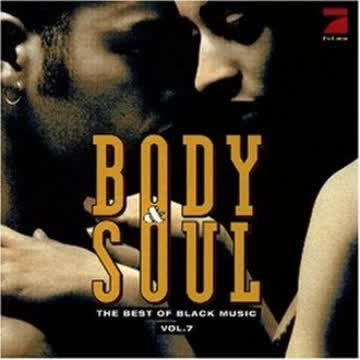 Various - Body & Soul Vol.7