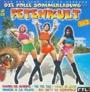 Various - Fetenkult Vol.2